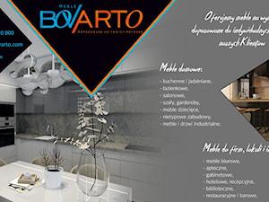 BOVARTO - Producent