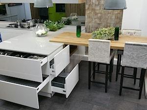 Nowości meble kuchenne 2021