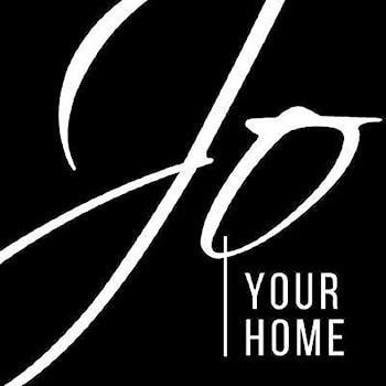 Jo-home