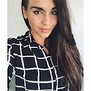 Kamila -