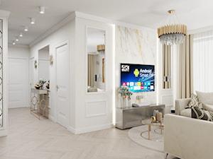 Mare Art Interiors - Artysta, designer