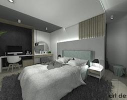 Sypialnia+-+zdj%C4%99cie+od+Art+Design+Studio