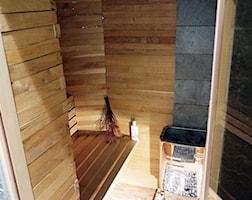 Łazienka - zdjęcie od Art Design Studio