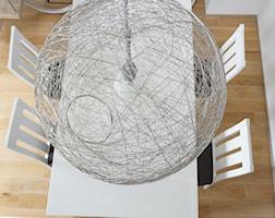 lampa RANDOM - zdjęcie od Art Design Studio
