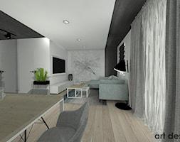 Salon+-+zdj%C4%99cie+od+Art+Design+Studio