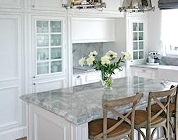 -+zdj%C4%99cie+od+AKAN+Hand+Made+Furniture