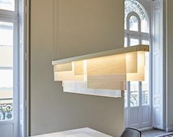 SKYLINE+od+LZF+Lamps+-+zdj%C4%99cie+od+linkbrand