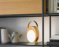 LOOP+od+LZF+Lamps+-+zdj%C4%99cie+od+linkbrand