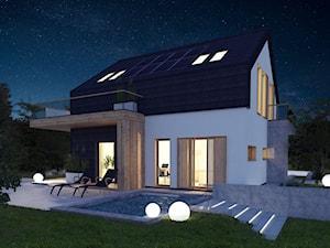 Domy z Natury - Firma remontowa i budowlana