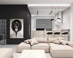 Salon+-+zdj%C4%99cie+od+Ak+Visualizations+2