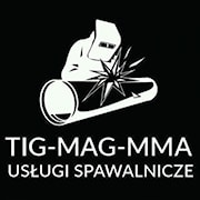 TIG MAG MMA WELDING - Producent