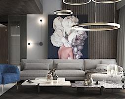 Salon+-+zdj%C4%99cie+od+Hedo+Architects