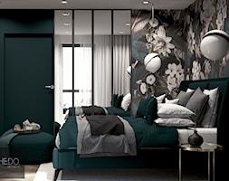 Sypialnia+-+zdj%C4%99cie+od+Hedo+Architects