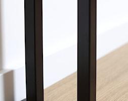 Schody+-+zdj%C4%99cie+od+Drew-wood