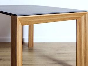 Stół Modern