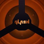 GLASH Eternal Design - Producent