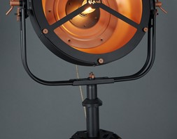 GLASH+GH01+lampa+-+zdj%C4%99cie+od+GLASH+Eternal+Design