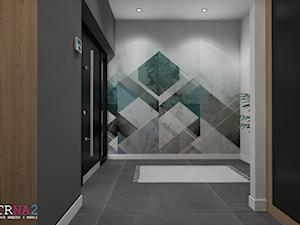 studiometrna2 - Architekt / projektant wnętrz