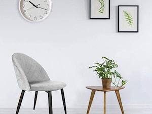 Krzesło do salonu Aston