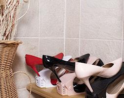 Regulowany organizer na buty - zdjęcie od shoperly - Homebook