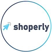 shoperly