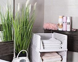 Składany organizer do łazienki - zdjęcie od shoperly - Homebook