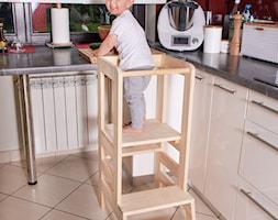 Kitchen helper naturalny pomocnik kuchenny - zdjęcie od shoperly - Homebook
