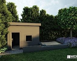 Ogr%C3%B3d+-+zdj%C4%99cie+od+Projektowanie+ogrod%C3%B3w+w+nowoczesnym+stylu+na+terenie+ca%C5%82ej+PL