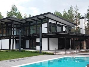 Architektal - Firma remontowa i budowlana