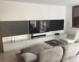 Szafka+TV+-+zdj%C4%99cie+od+kuchniosfera
