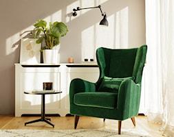 GRETA Velvet Green - zdjęcie od SITS - Homebook