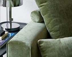 LIAM Elyot Green - zdjęcie od SITS - Homebook