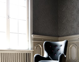 Hol / Przedpokój styl Klasyczny - zdjęcie od SITS