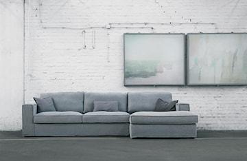 Jaka sofa pasuje do salonu w stylu skandynawskim?