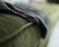 CLOUD Moss Dark Green - zdjęcie od SITS - Homebook