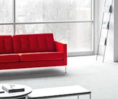 Salon styl Minimalistyczny - zdjęcie od SITS