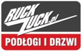 RuckZuck - Sklep