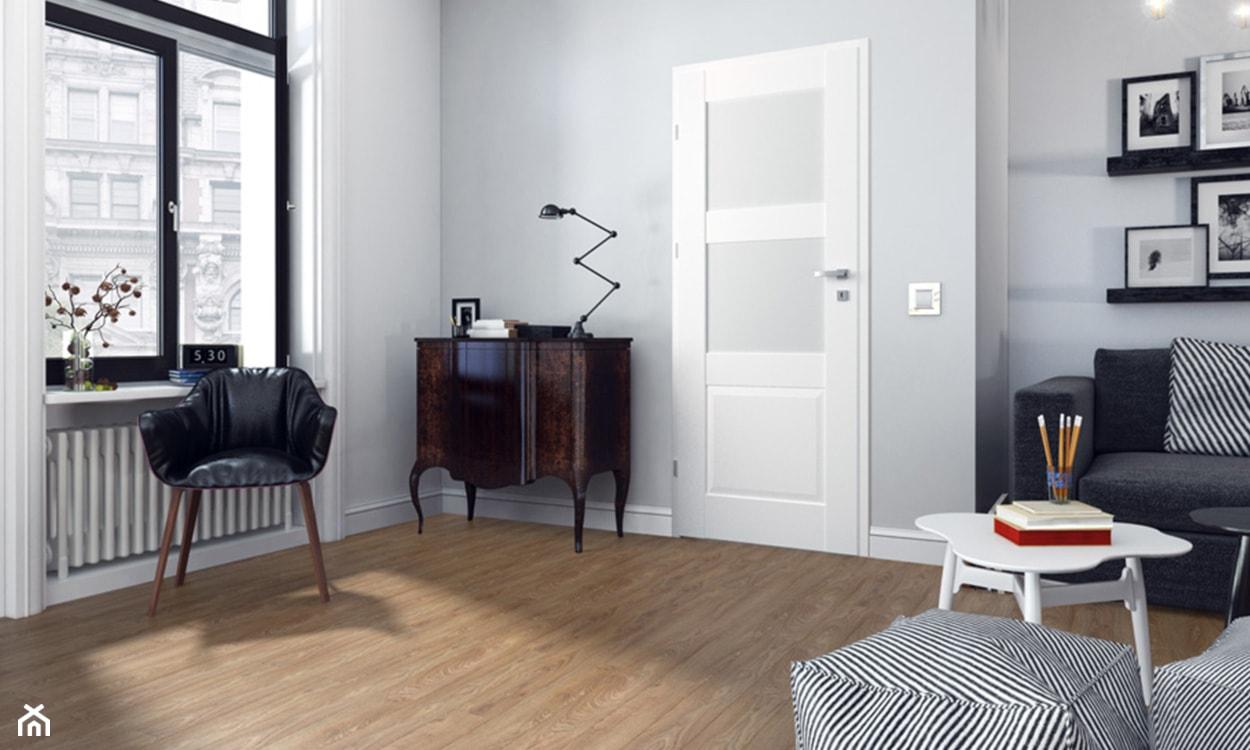 panele drewnopodobne winylowe, panele na podłodze