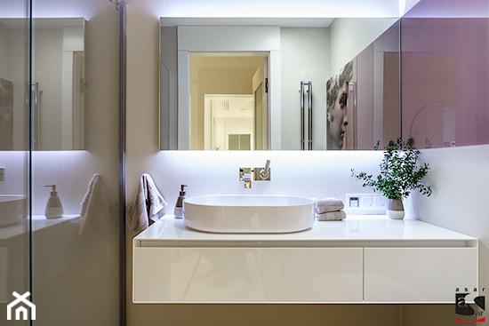 Wybieramy Szafki łazienkowe Pod Umywalkę Ideabook