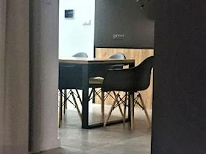 Błasiak Studio - Architekt / projektant wnętrz