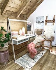 Te domowe biura Cię zachwycą – wyniki konkursu na najpiękniejsze home office