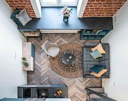 - zdjęcie od Prestige Floor - Homebook