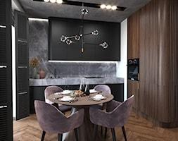 Kuchnia+-+zdj%C4%99cie+od+KAT+interiors