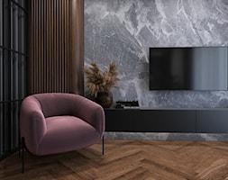 Salon+-+zdj%C4%99cie+od+KAT+interiors