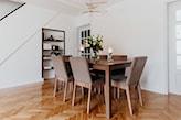 ula michalak interiors design blog