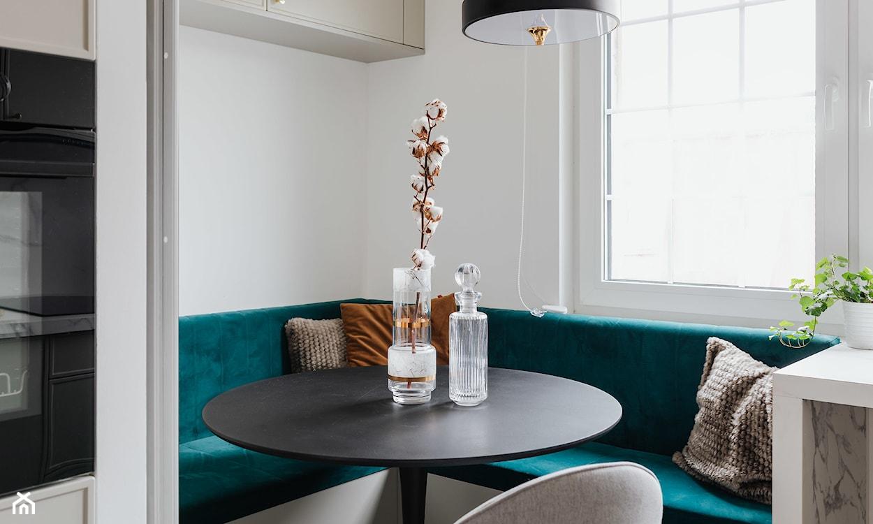 top 5 dodatków w stylu interiors design blog