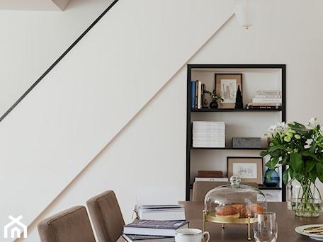 Aranżacje wnętrz - : - Interiors design blog. Przeglądaj, dodawaj i zapisuj najlepsze zdjęcia, pomysły i inspiracje designerskie. W bazie mamy już prawie milion fotografii!