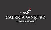 Galeria Wnętrz Luxury Home - Producent