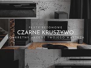 WENEVE.COM | Beton architektoniczny | Donice betonowe | Sklep online | Showroom Rzeszów - Sklep