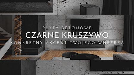 WENEVE.COM   Beton architektoniczny   Donice betonowe   Sklep online   Showroom Rzeszów